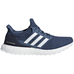 adidas UltraBoost Running Shoes Men Tech Ink/Cloud White/Vapour Grey